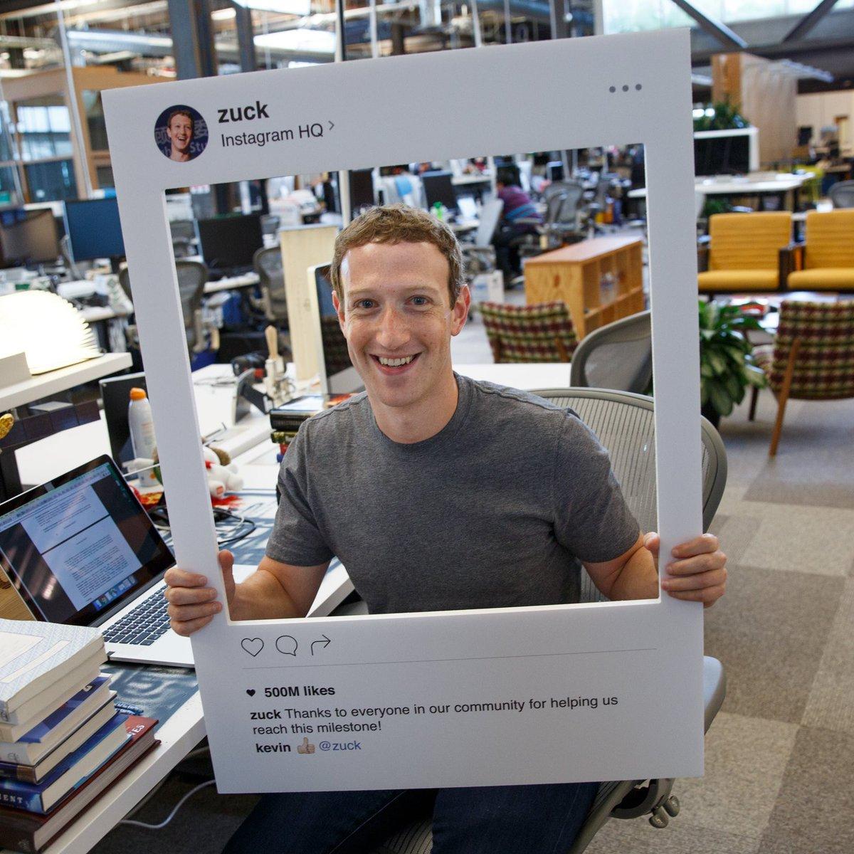 Prywatność: Bezczelność firm z doliny krzemowej przekracza wszelkie granice.